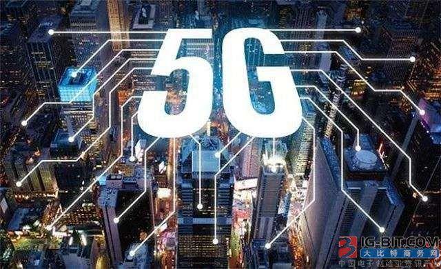 不只抢5G商机!联发科:6G将在2030商转