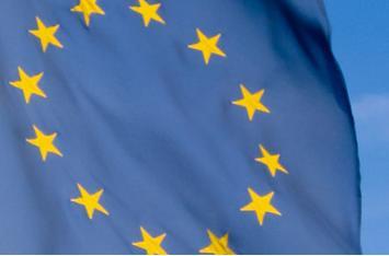 商务部:明日起对原产于欧盟的进口太阳能级多晶硅终止反倾销措施