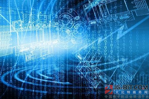 格芯成立全资子公司Avera Semi 应对人工智能快速迭代