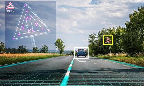 安森美半导体将在SAECCE2018展示创新的方案支持汽车功能电子化和自动驾驶的发展