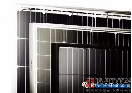 隆基将在美国推出公司首款AC组件,首批供应于微逆巨头Enphase