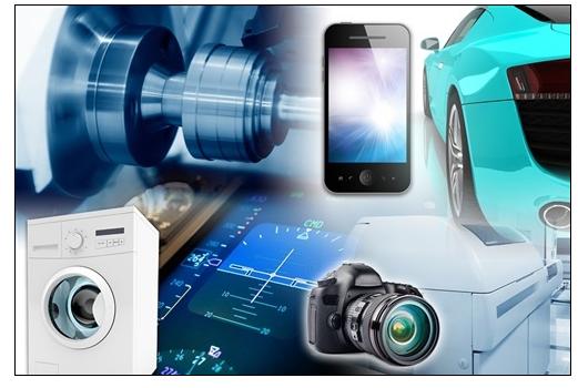 未来传感技术解析—磁传感器
