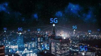 VIAVI推出业界首款符合3GPP标准的5G核心网仿真仪