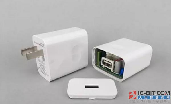 平板变压器在消费电子优势凸显   快充电源都给安排上了