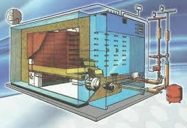 CMI在比利时正式启动光伏发电+储能系统项目