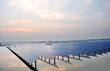 阳光电源:与阿里云签合作协议 为其提供解决方案