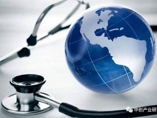 全球医疗器械行业并购的特点及其原因