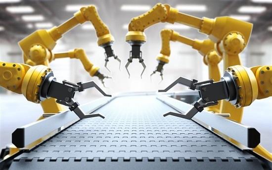 微秒计数究竟有多强大?快速电流回路创新技术为智能电机赋能