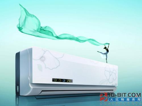 空调市场拼产品拼技术更重要的是拼这个