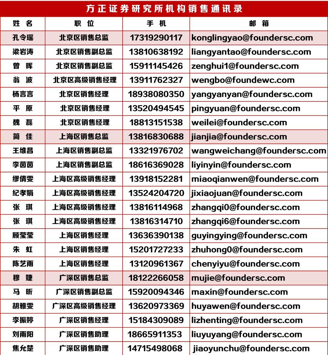 【军工丨段小虎】中航科工(2357.HK):拟收购中航直升机公司