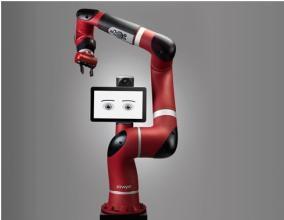 协作机器人再现超低价意欲为何?