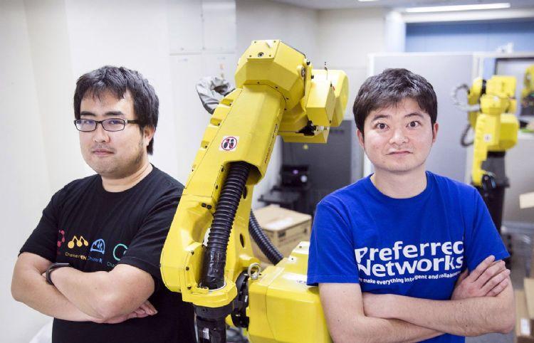 摩天大楼农场即将全球化 Hahn集团收购Sawyer协作机器人