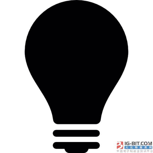 作为LCD显示屏背光的Mini LED可显示出多种性能