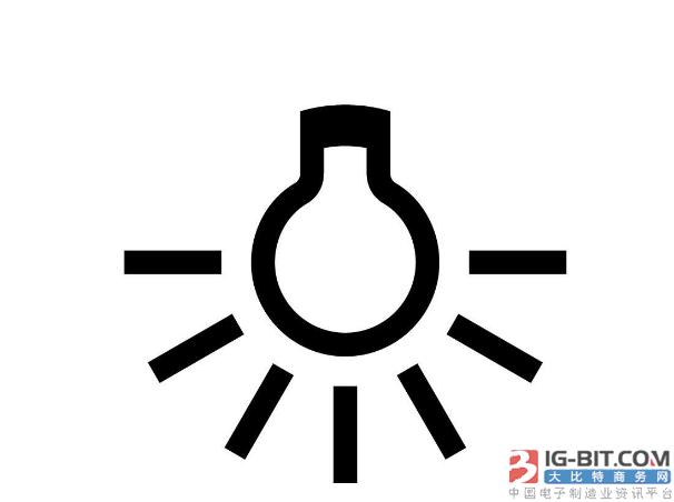 LED显示屏中小企业的春天还远吗?