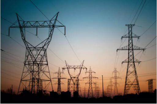 科华恒盛中标120MWh电网侧储能示范项目 助力湖南电网升级