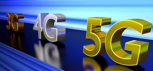 爱立信与澳洲电讯的合作伙伴关系进入5G时代