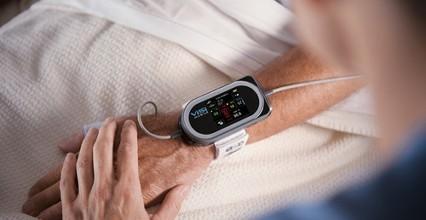 瞄准细化医疗领域,可穿戴设备蕴含巨大市场潜力