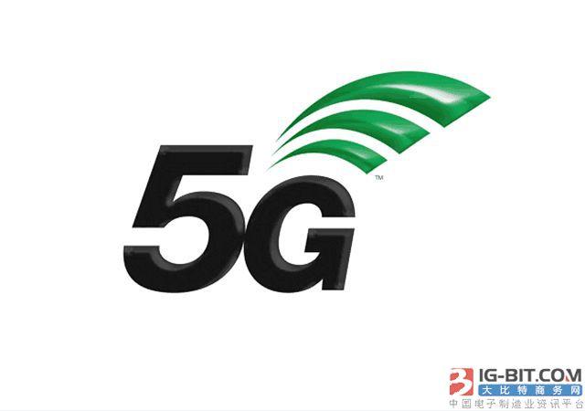 携手富士通 爱立信为日本提供端到端5G网络解决方案