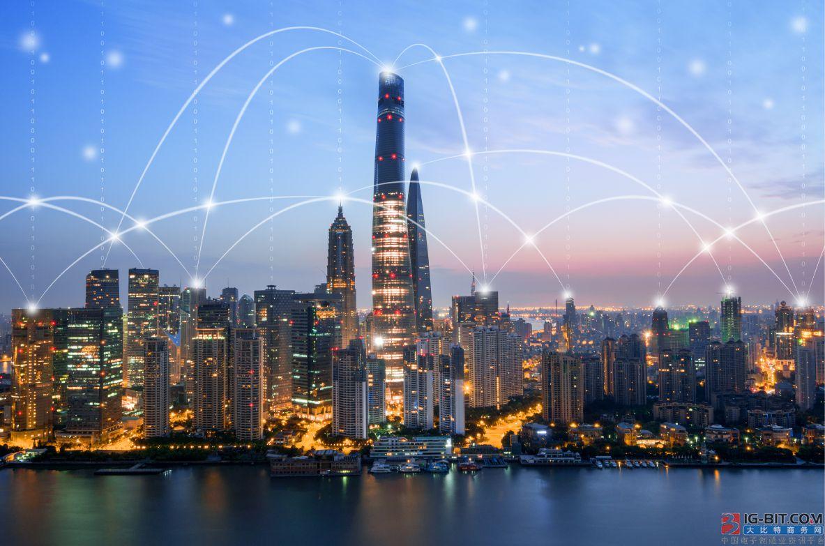 昕诺飞在亚博国际登录网站启用全新物联网(IoT)平台Interact