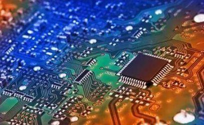"""我国首款自主RapidIO二代交换芯片正式发布 天津滨海打造高新""""引擎"""""""