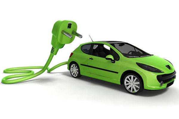 日系又一家企业加入,新能源汽车市场竞争将更激烈