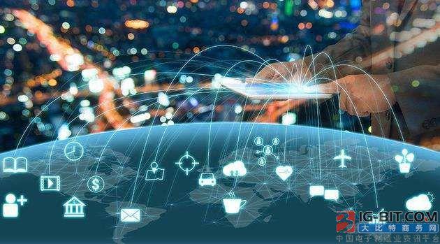 互联网电视市场状态疲软 人工智能的风口还有风吗?
