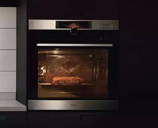 高端嵌入式成烤箱行业增长引擎