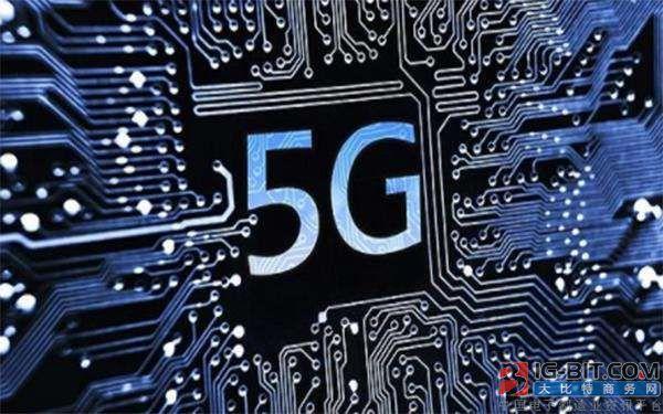 联发科布局5G芯片:Helio M70最快2019年发布