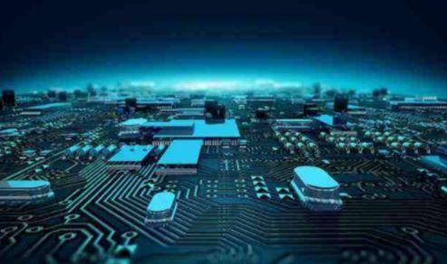 重庆西永微电园将引进华润微12英寸晶圆生产线项目
