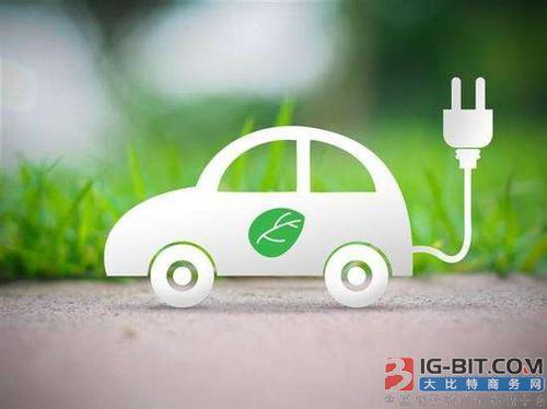 湖南省电动汽车充电基础设施将互联互通