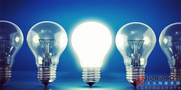 洲明科技:LED显示产品及解决方案应用广泛