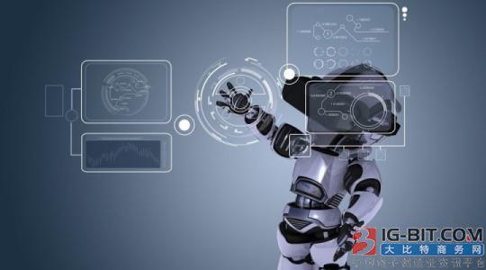 深度解析:医疗机器人商用要过几道坎?