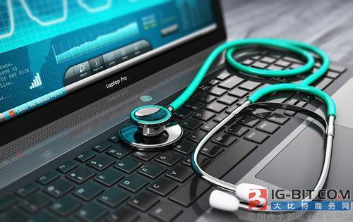 医疗器械行业迎黄金发展期 迈瑞医疗市值升至创业板第二