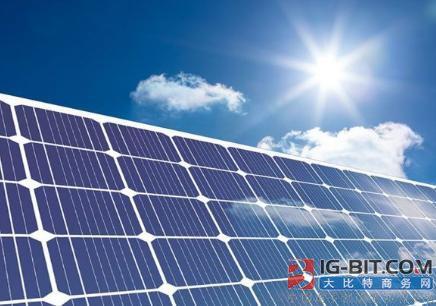 北大工学院在钙钛矿太阳能电池研究取得进展 转化率和稳定性得到提高