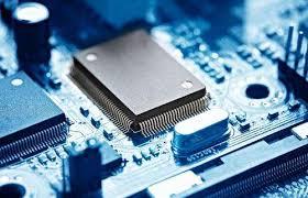 硅谷初创企业推超低功耗蓝牙芯片,仅为当前芯片的10%?