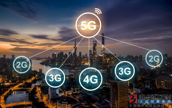 "5G要来了,雷军:""人工智能+物联网""是未来风口"