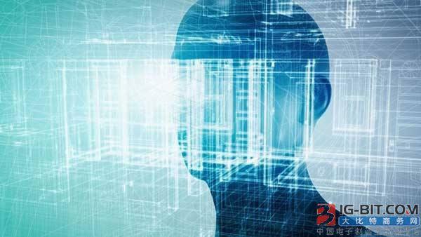 """银河水滴科技:AI""""步态分析""""成为另一生物识别方法"""
