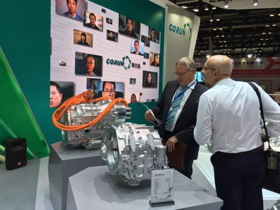 引领中国电池行业继续腾飞 第十四届中国国际电池展将于2019年7月在京举办
