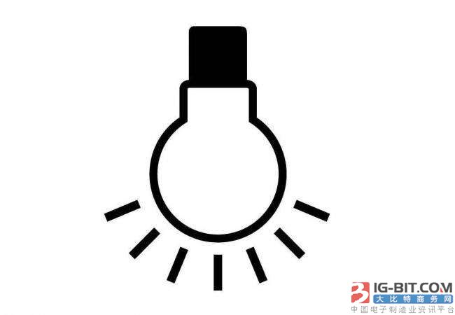 Micro LED前瞻技术:无需巨量转移的量产技术