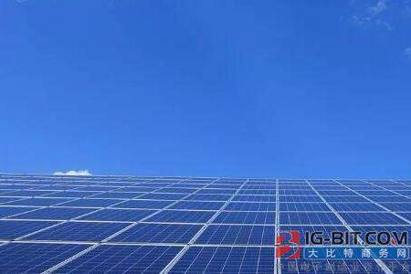 晶澳太阳能借壳上市 注重光伏组件销售和海外市场拓展