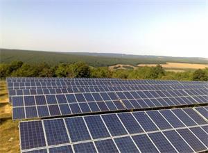 ReneSola将出售波兰55MW太阳能项目