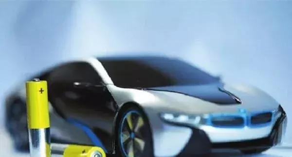 新能源汽车销量年复合增速超100%?动力电池能成为下一个风口吗?