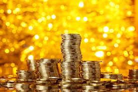全汉今年前三季稅后累积营收110亿新台币
