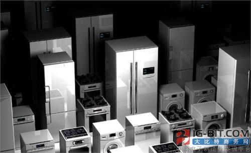 海外并购不断 家电消费升级成趋势
