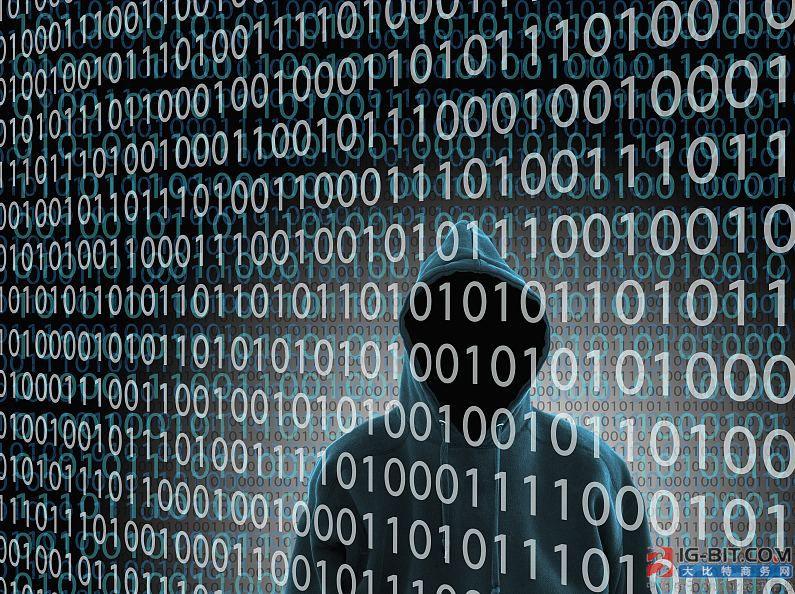 亚马逊增加符合HIPAA标准的机器学习工具