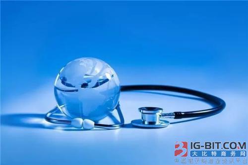 又一项医疗器械大改革,要全国推广了