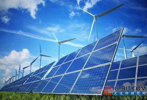 受中美光伏市场影响 SMA三季度光伏逆变器销量下滑15%约为1.9GW