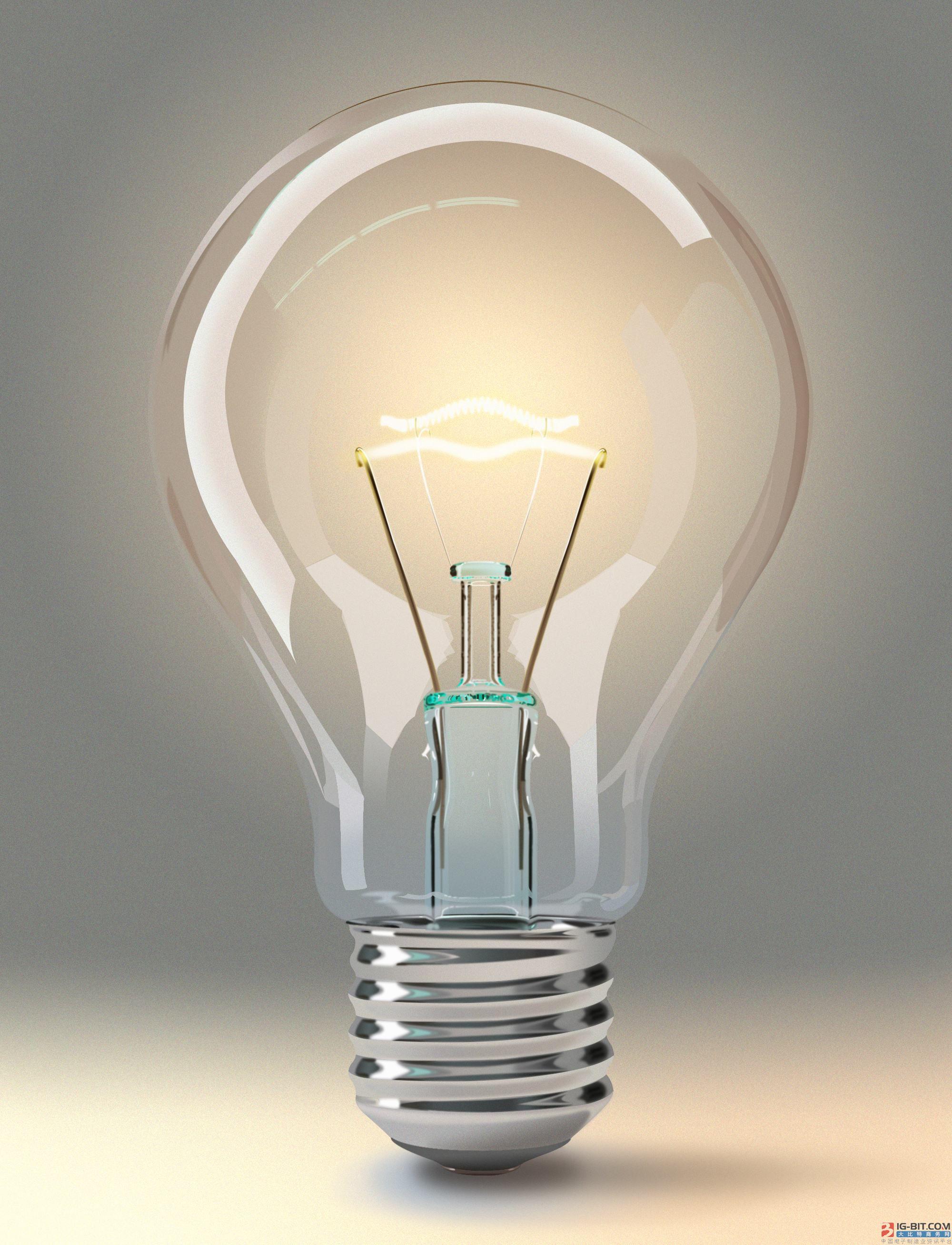美国世贸中心将升级LED照明,每年节省约500万元