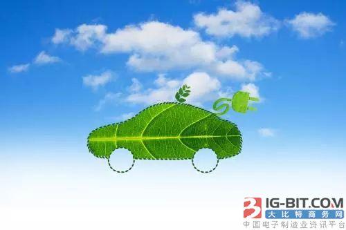 新能源汽车国家政策&地方补贴分析