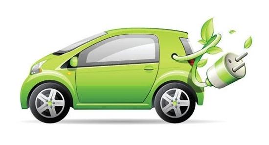 车企三季报惨淡:六成净利下滑 新能源增收不增利